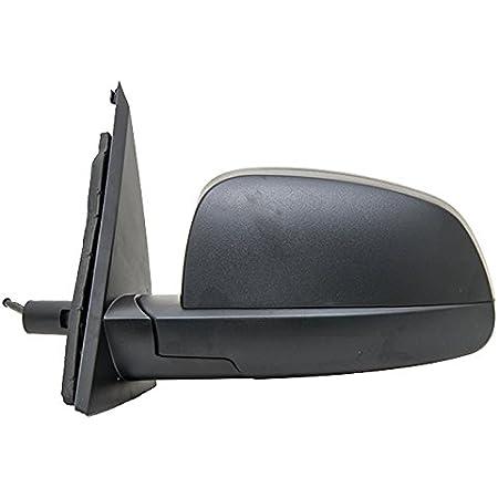 Magneti Marelli A2048200721 Links Blinker Spiegel Auto