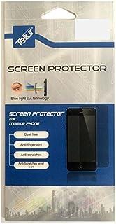 Tellur ACT00079 skärmskydd för Nokia Lumia 520