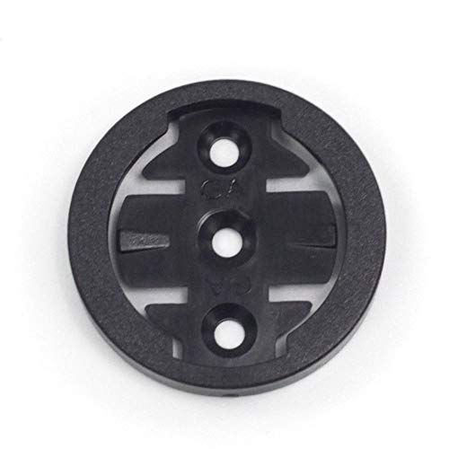 Trigo - Adaptador Kit inserción Soporte Ordenador