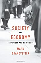 Best society and economy framework and principles Reviews