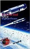 It Is The End: Parte IV: Origen de Chronos