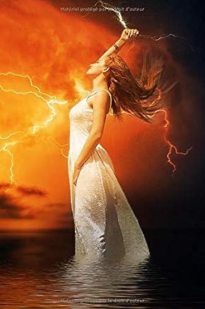 MON CAHIER DE HAÏKUS – JOURNAL DE 90 JOURS: HAÏKUS ET SENRYUS À ÉCRIRE SOI-MÊME