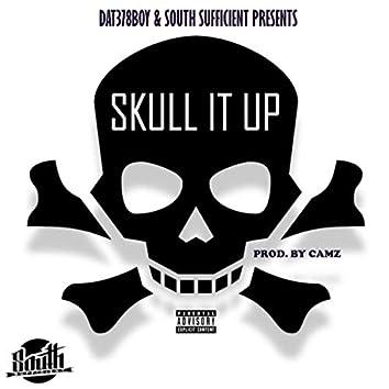 Skull It Up