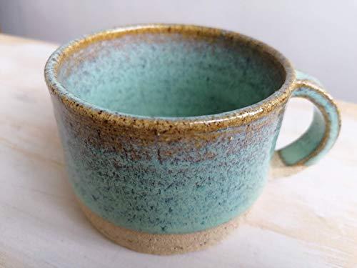 Taza cerámica Tipo7