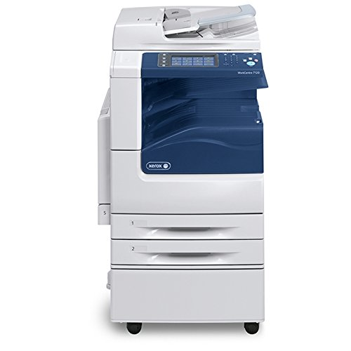 Xerox Machine: Amazon com