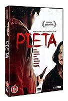 Pieta [DVD] [Import]