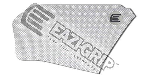 Kit adesivi Antiscivolo serbatoio TRASPARENTE serie PRO per BMW K1200S/K1300S 2005-2016 EAZI-GRIP PRO100CL