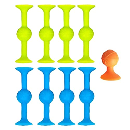 Target Mark Darts, popular Sucker Toy Desktop Dardos de fiesta infantil