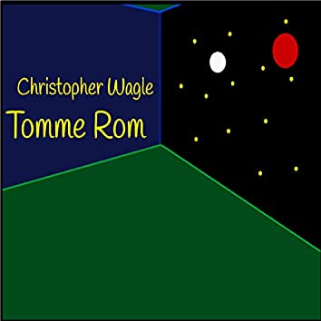 Tomme Rom