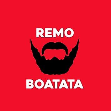 Boatata