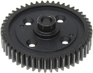 RER13329 Steel Spur Gear
