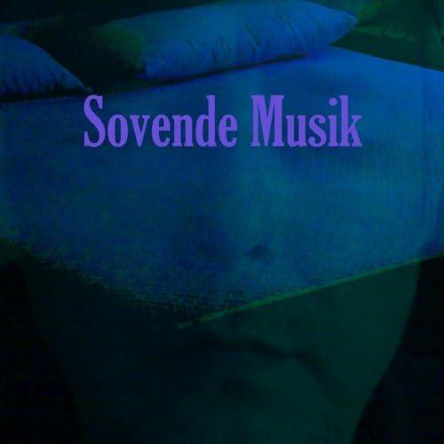 Sovende Musik