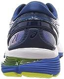 Zoom IMG-2 asics gel nimbus 21 scarpe