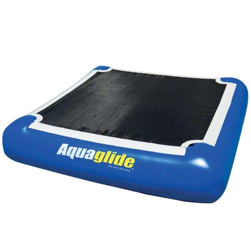 Aquaglide Adventure Tango
