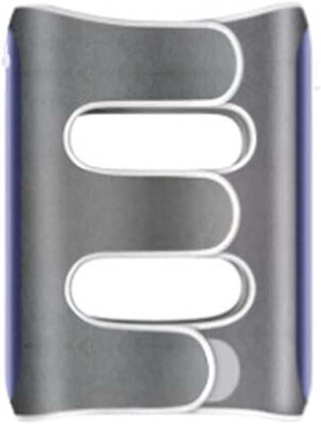 NACHEN Max 65% OFF Unisex O X Leg Type Knees Knock Valgus Belt Correction National uniform free shipping De