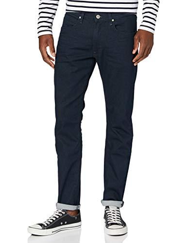 Lee Luke Jeans, Clean Buford, 30W x 32L Homme