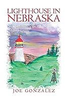 Lighthouse in Nebraska