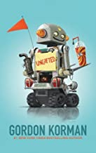 Ungifted by Gordon Korman (February 01,2014)