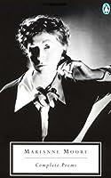 Complete Poems (Classic, 20th-Century, Penguin)