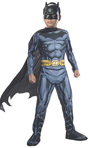 Rubies Official Déguisement pour Enfant Batman