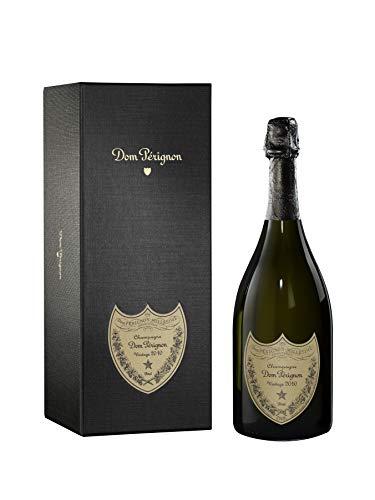 Dom Perignon Vintage 2010 Brut Champagner