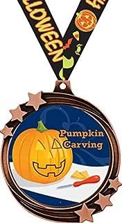 Best pumpkin decorating awards Reviews