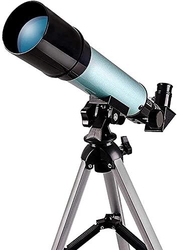 cuanto cuesta un telescopio fabricante GaoF