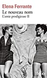 41ycQwn6wcL. SL160  - Une saison 2 pour L'amie prodigieuse, la saga d'Elena Ferrante se poursuit sur HBO et Rai