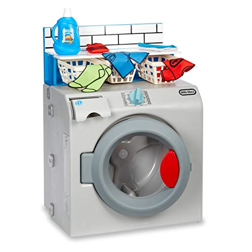 Little Tikes First Washer Dryer ...
