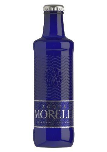 Morelli Sparkling Frizzante 0,25 Liter