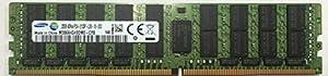 32GB (1x32GB) Quad Rank x4 DDR4-2133 CAS-15-15-15 Load Reduced Memory Kit
