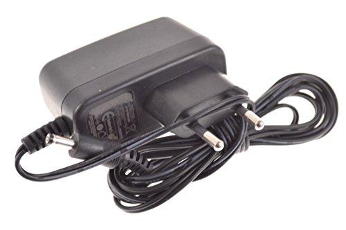 Original Netzteil 311P0W088 S009GV0500160 Output: 5V-1600mA Fritz!Box 7312