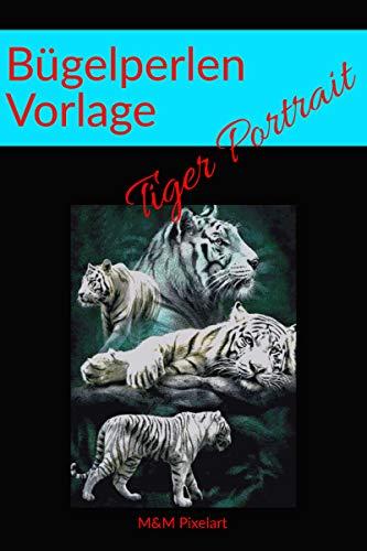 Tiger Logo Template Vector Image By C Korniakovstock 15