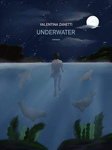 Underwater (Italian Edition)