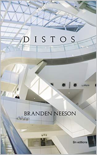 Distos (Spanish Edition)