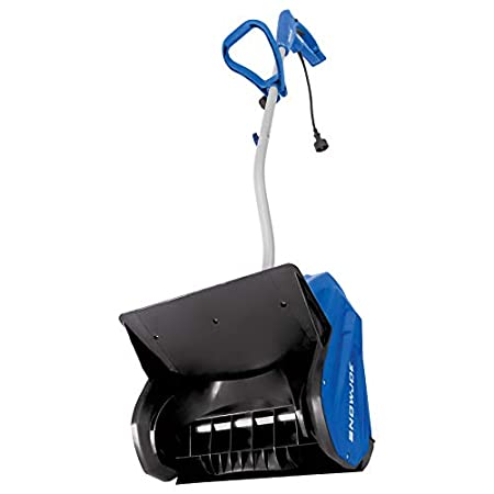 Snow Joe Electric snow shovel product image