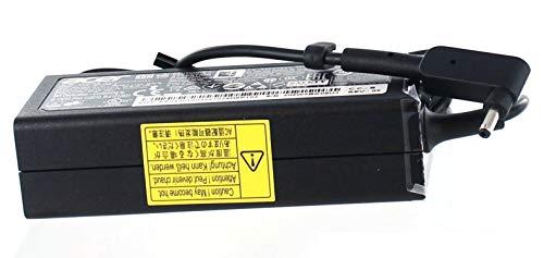 Original Netzteil für Acer ADP-45HE B, Notebook/Netbook/Tablet Netzteil/Ladegerät Stromversorgung