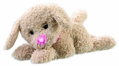 Animagic - 30955 - Jeu Électronique - Bonne Nuit Puppy