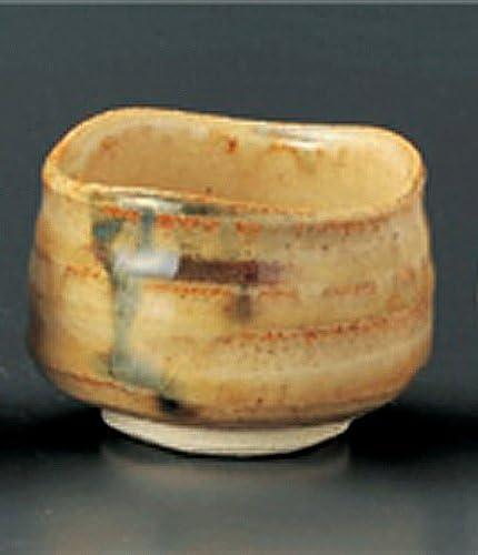 MINO-YAKI-KIZETO Jiki Super intense SALE Japanese Porcelain Cheap bargain Sake Cups