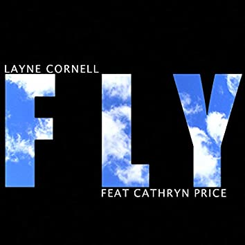 Fly (feat. Cathryn Price)