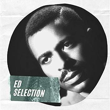 Ed Selection