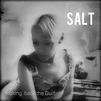 Kicking Back the Guilt