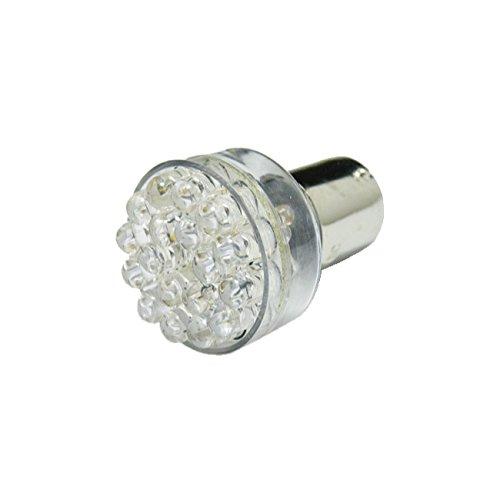 41ycW8b1OFL - [完結編]Moto Guzzi V7 Ⅲ Anniversario LED化計画 - テールライト編