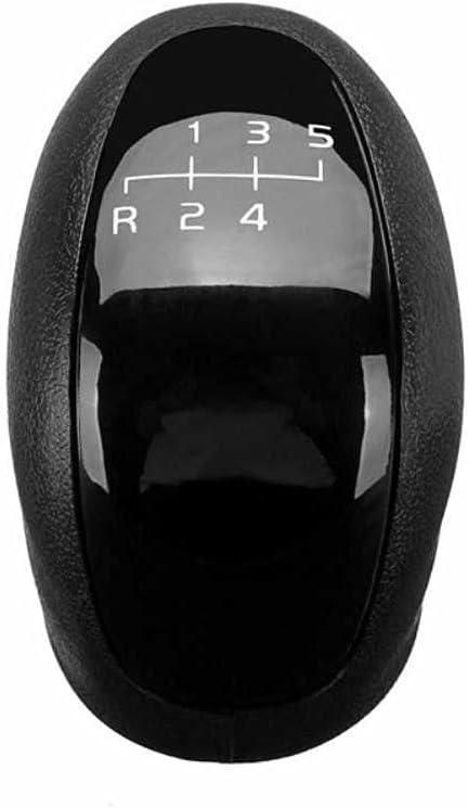 BUQDA Auto Parts Shift Handball Vito Mercedes-Benz Max 50% OFF Max 67% OFF Viano fit for