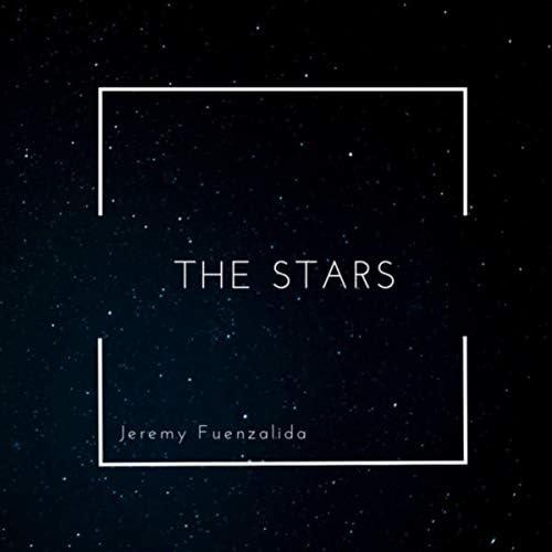 Jeremy Fuenzalida