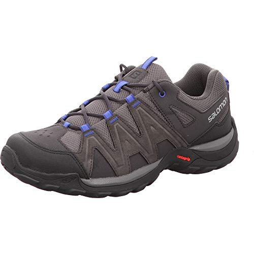 SALOMON Millstream Herren Wanderschuhe, Größen Adidas UK All:44 2/3 EU