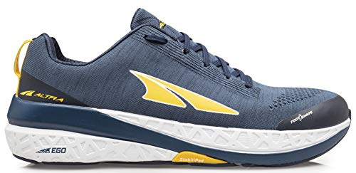 Altra Men's Paradigm 4.5 Road Running Shoe