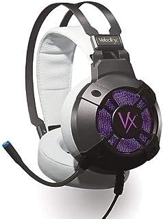 VELOCILINX 7.1 Surround Sound USB Gaming