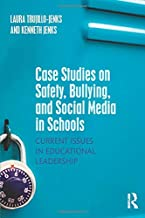 Best current issues in educational leadership Reviews