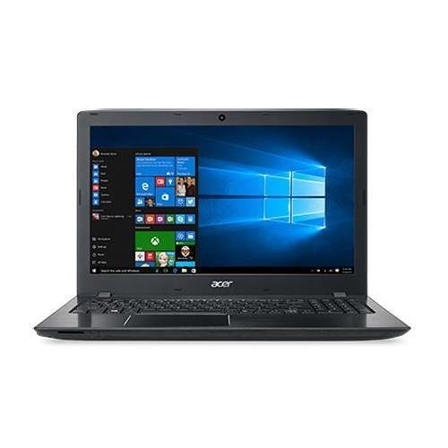 Compare Acer Aspire (Acer-i7-500G-15.6-8G) vs other laptops